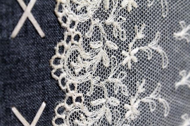 lace6-3.jpg