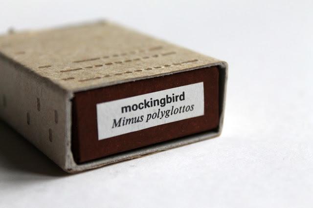matchbox201224-3.jpg