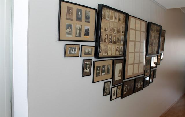 hallway4-5.jpg
