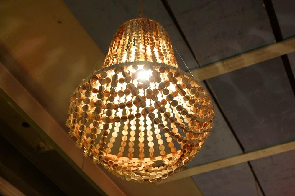 chandelier1-2.jpg