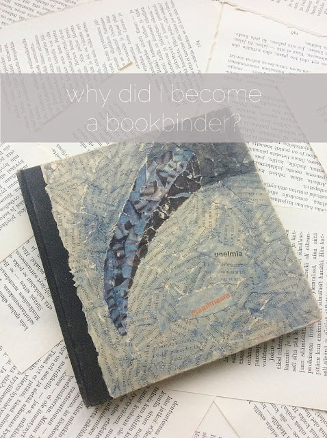 handmade-crow-notebook-title-1.jpg