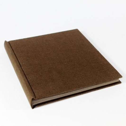 handmade-linen-photo-album-1.jpg