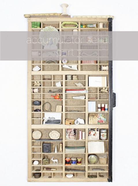 letterpress-drawer-curiosity-cabinet-title-3-1.png