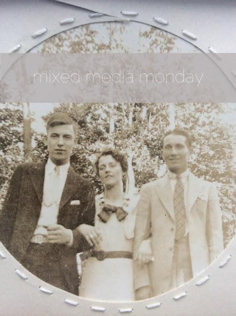 mixed-media-art-trio-title-1.jpg