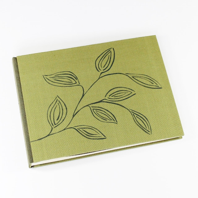 large-stenciled-linen-covered-album.jpg