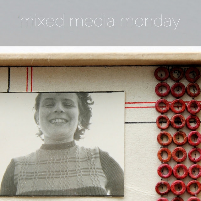 tiny-mixed-media-collage-box-title-3.jpg