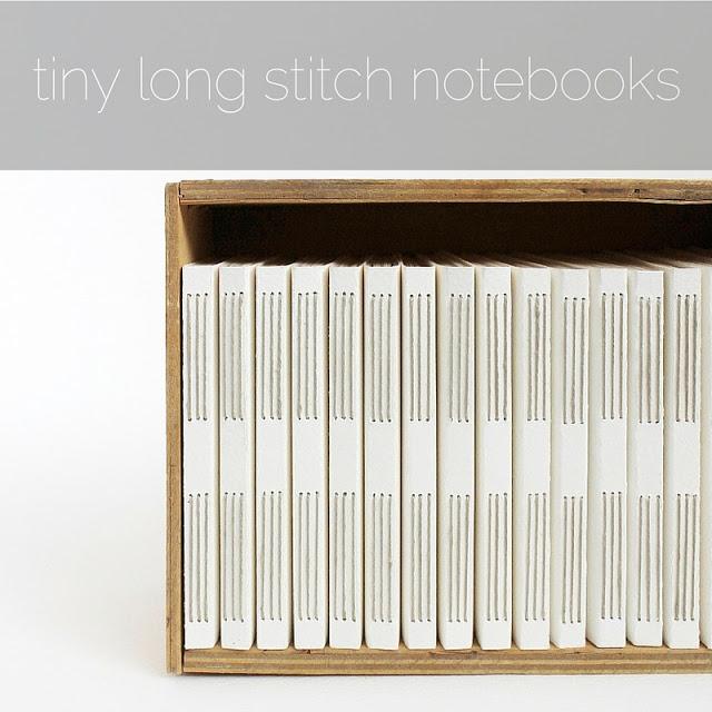 tiny-white-longstitch-notebooks-5.jpg