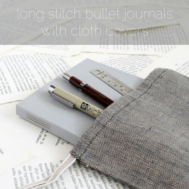 cloth-cover-bullet-journal-1-1.jpg