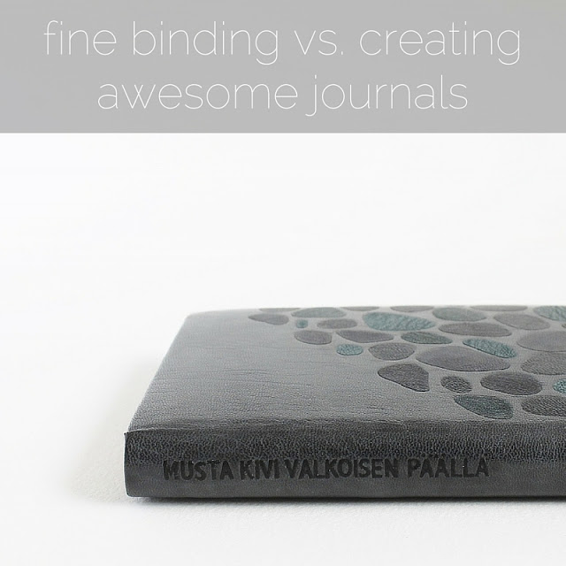 fine-binding-kaija-rantakari-3.jpg