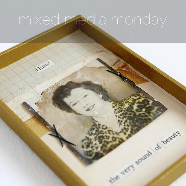 mixed-media-hush-collage-4.jpg
