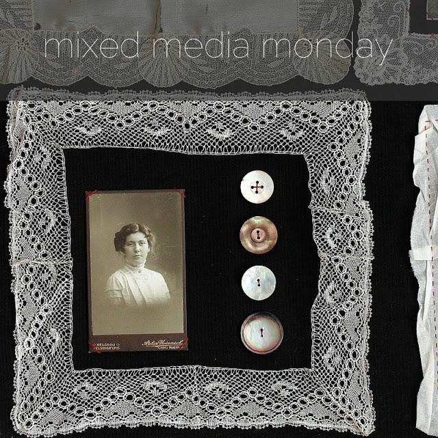mixed-media-saima-with-handkerchiefs-7.jpg