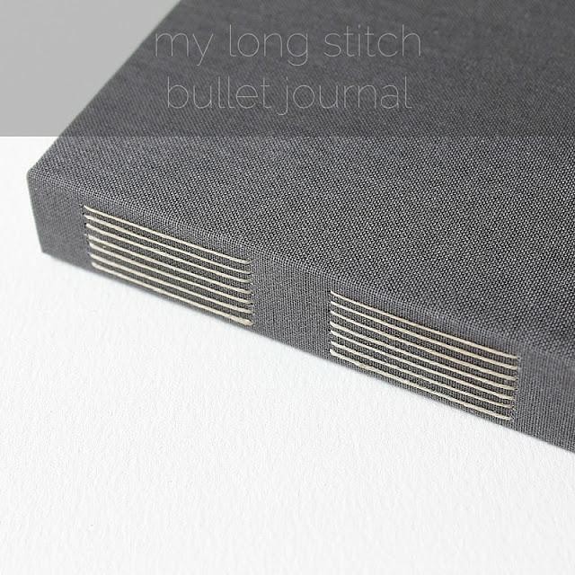 bullet-journal-longstitch-paperiaarre-8.jpg