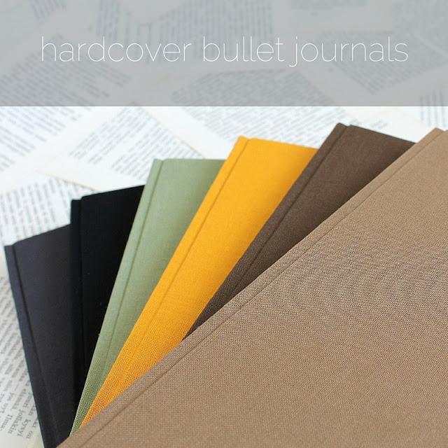 handmade-hardcover-bullet-journal-6.jpg