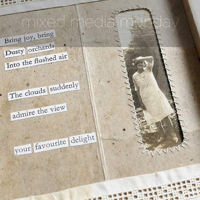 mixed-media-poetry-collage-delight-6.jpg