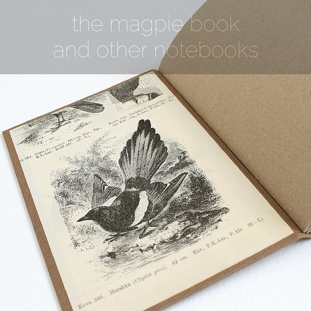 magpie-longstitch-4.jpg