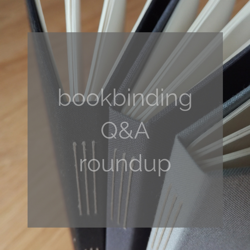 bookbinding-q-and-a-roundup.jpg
