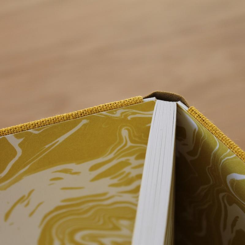 large-linen-sewn-boards-binding-10.jpg