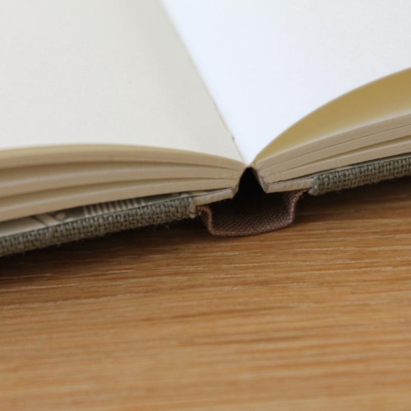 large-linen-sewn-boards-binding-5.jpg