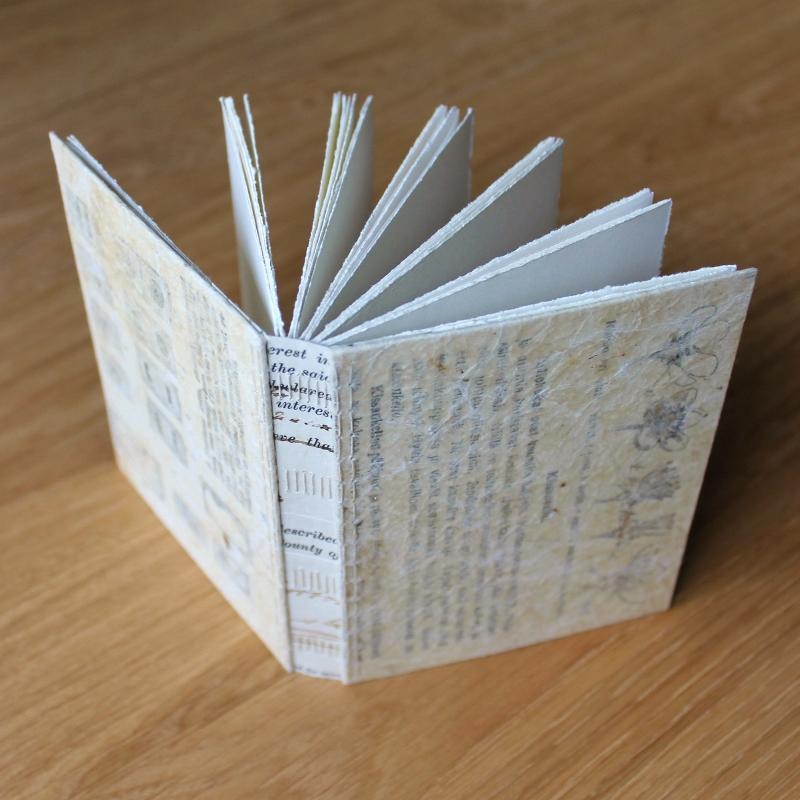 longstitch-notebook-kissankello-2.jpg