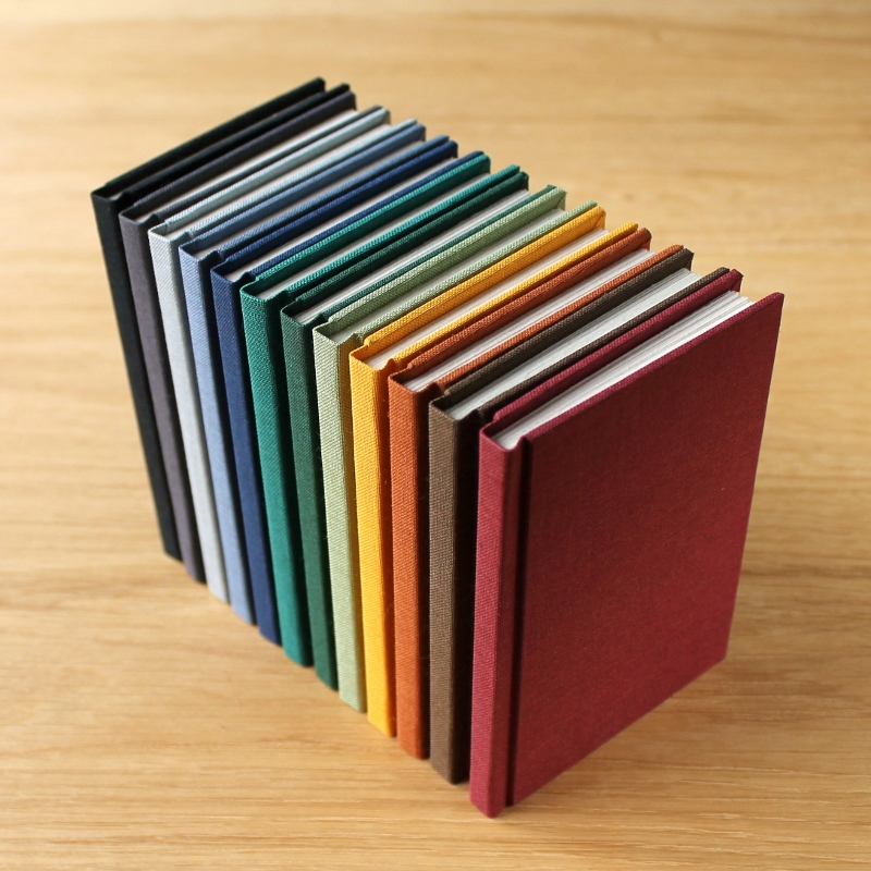 mini-notebook-rainbow-5.jpg
