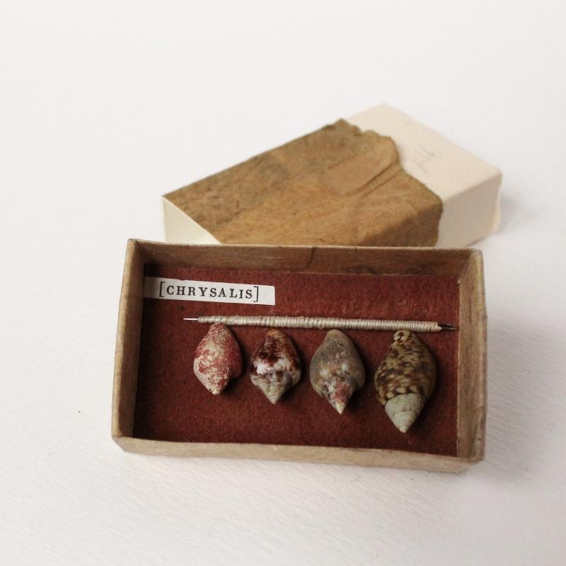 paperiaarre-matchbox-art-2017-2-3.jpg