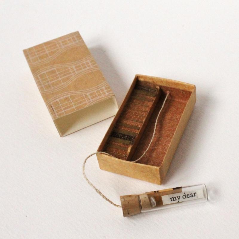 paperiaarre-matchbox-art-2017-11-5.jpg
