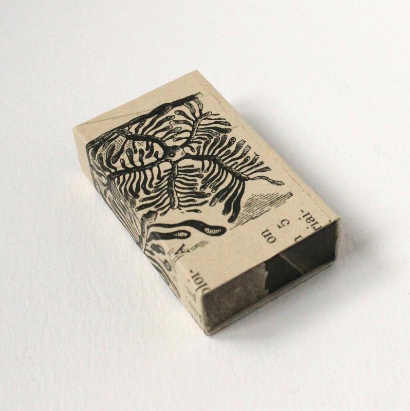 paperiaarre-matchbox-art-2017-15-1.jpg