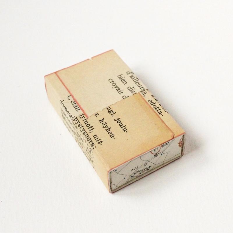 paperiaarre-matchbox-art-2017-16-1.jpg