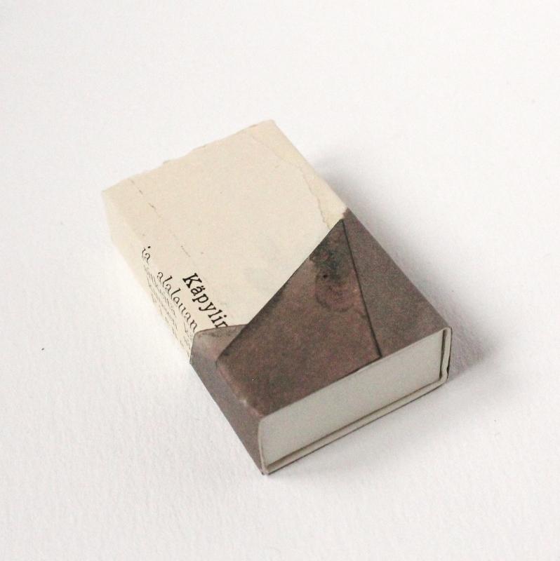paperiaarre-matchbox-art-2017-18-1.jpg