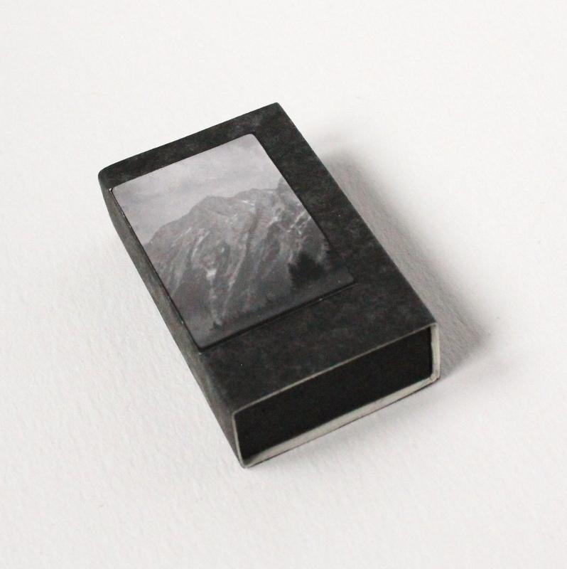 paperiaarre-matchbox-art-2017-22-1.jpg
