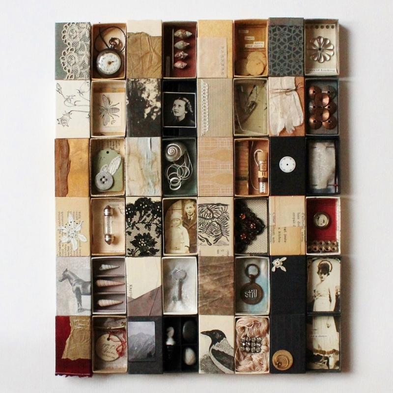paperiaarre-matchbox-art-2017-all-2.jpg