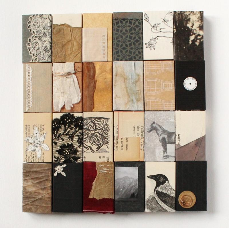 paperiaarre-matchbox-art-2017-all-4.jpg