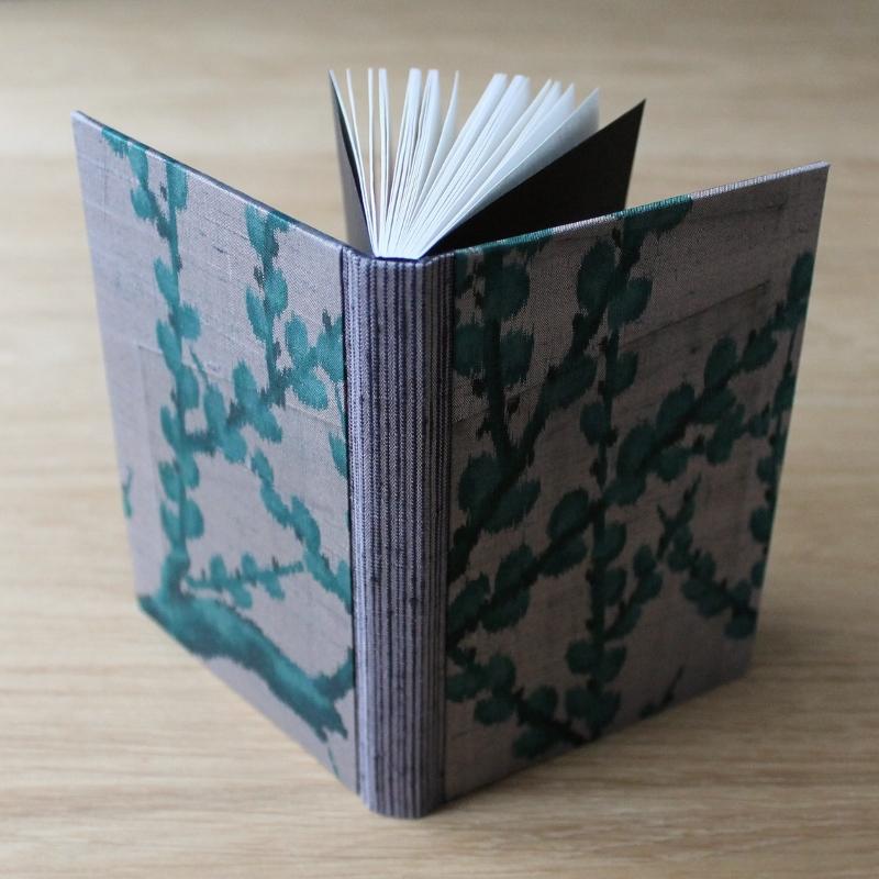vintage-kimono-notebook-21.jpg