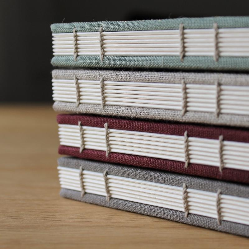 coptic-bound-journals-jan-5.jpg