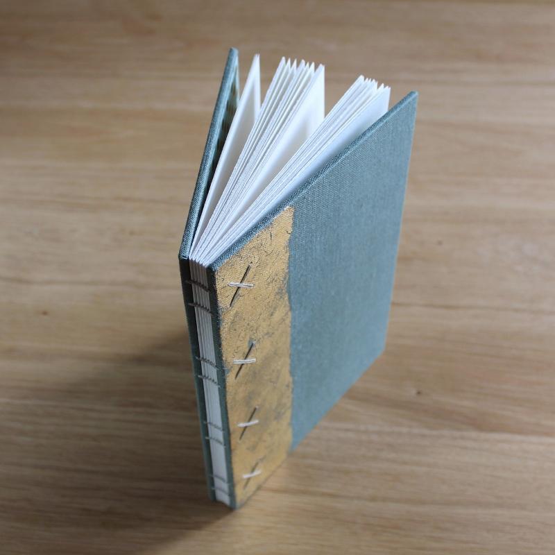 coptic-bound-journal-sage-green-gold-4.jpg