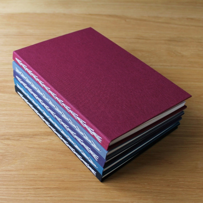 chainstitch-notebooks-paperiaarre-1-large (800x800).jpg