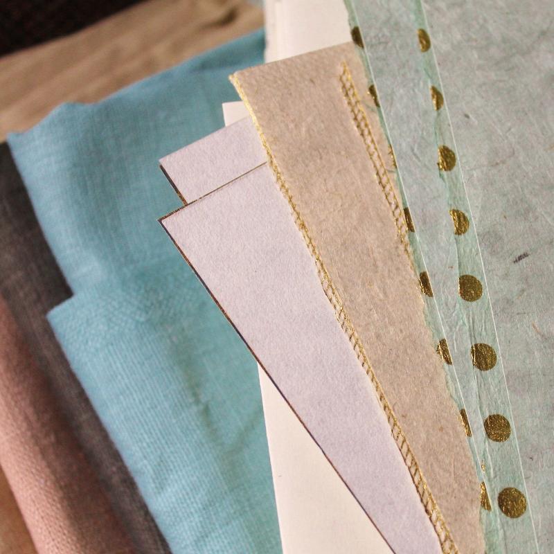 wip-linen-notebooks.jpg