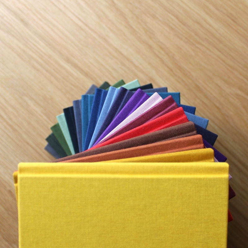 mini-notebook-1.jpg