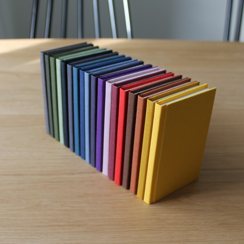 mini-notebook-6.jpg