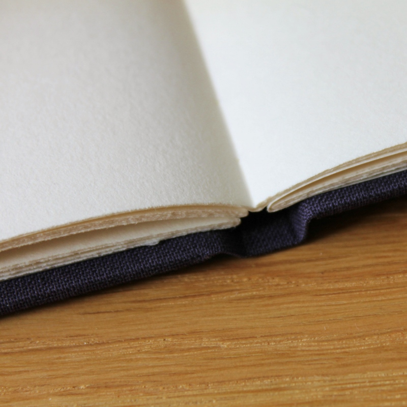 mini-notebook-12.jpg