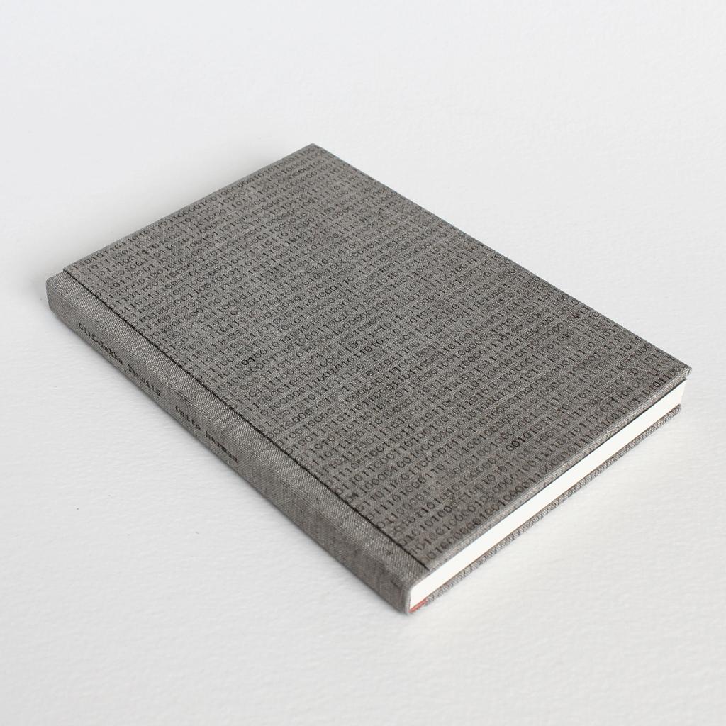 designer-binding-ontto-harmaa-binary-linen-4.jpg