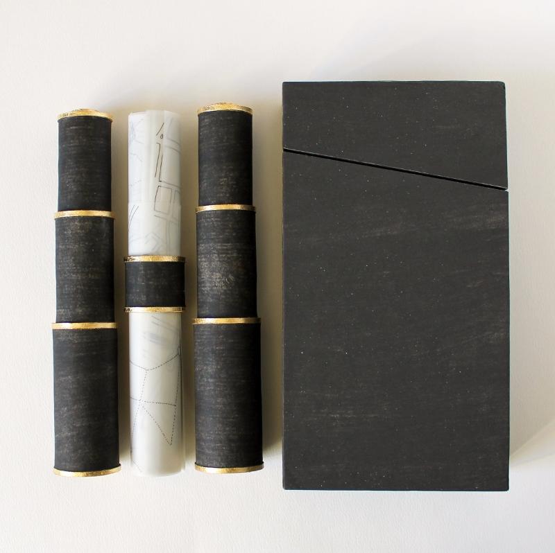 a-city-from-memory-artists-book-kaija-rantakari-6.jpg