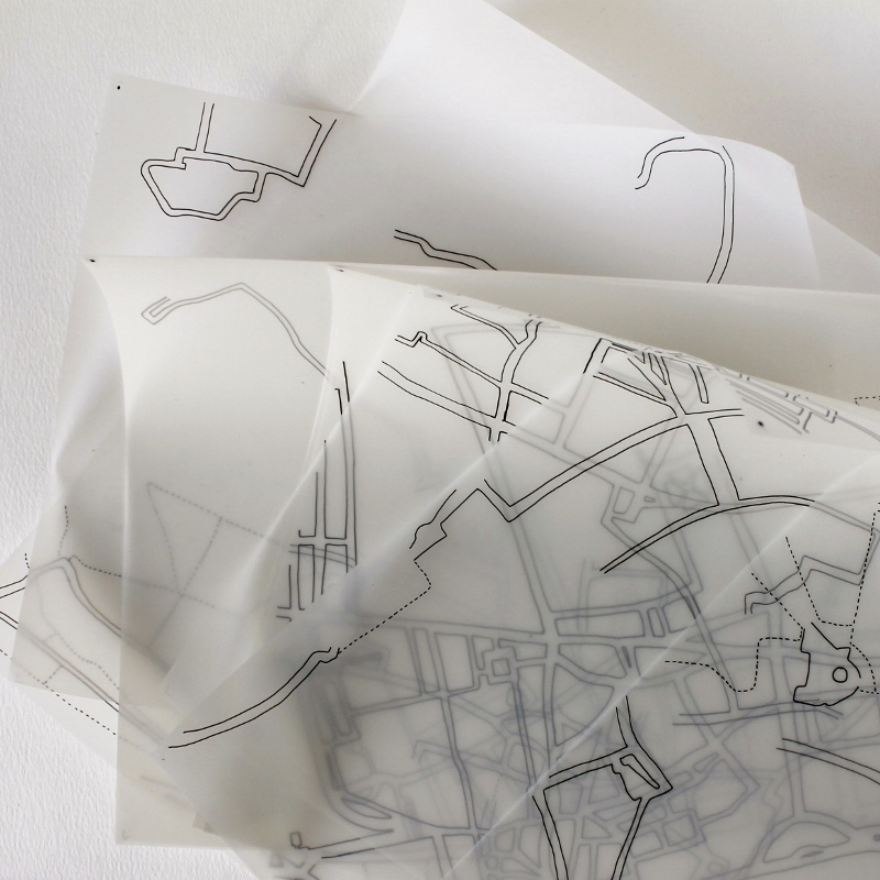 a-city-from-memory-artists-book-kaija-rantakari-13.jpg