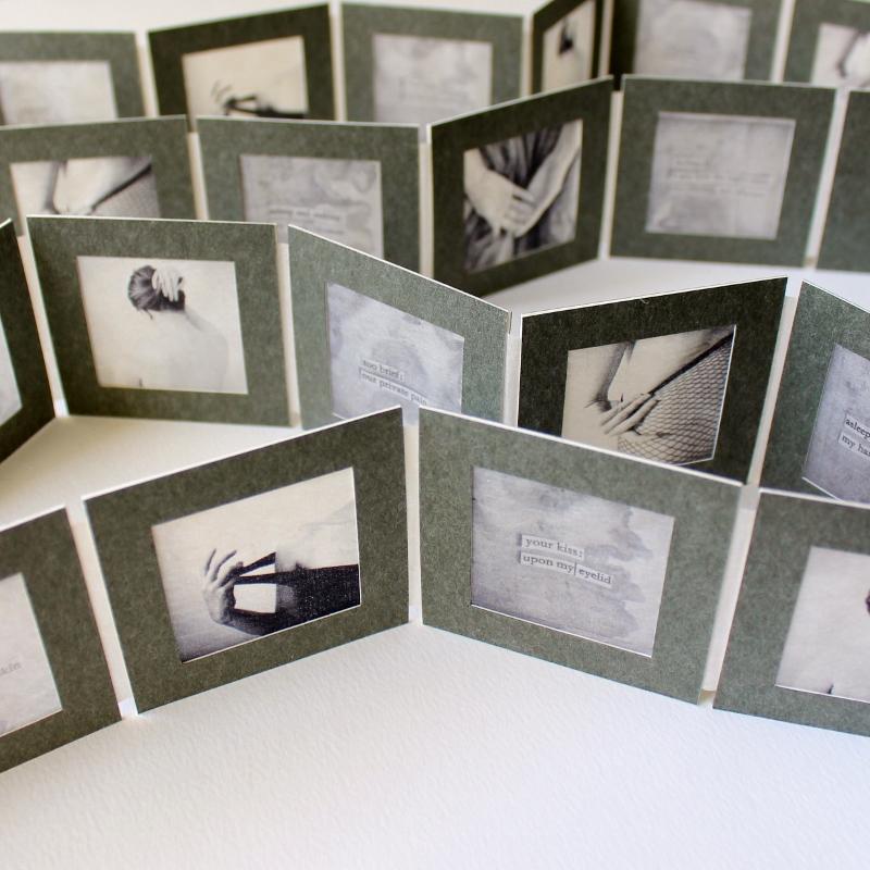 artists-book-at-last-kaija-rantakari-7.jpg