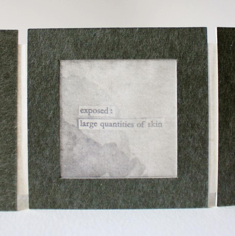 artists-book-at-last-kaija-rantakari-9.jpg