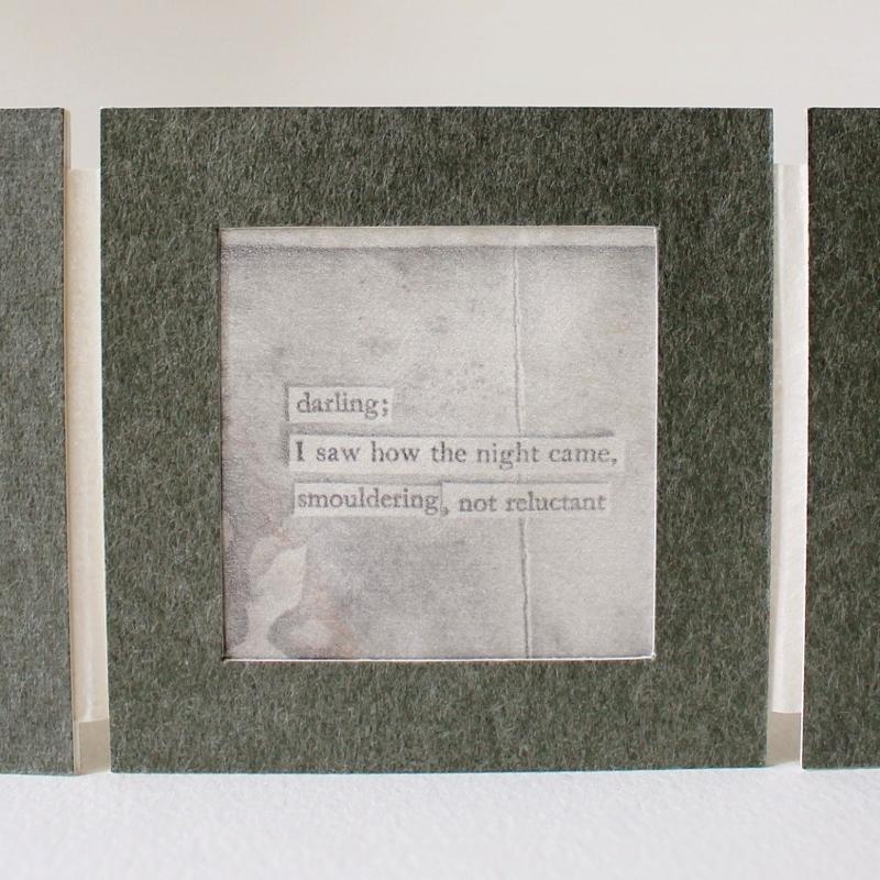 artists-book-at-last-kaija-rantakari-13.jpg