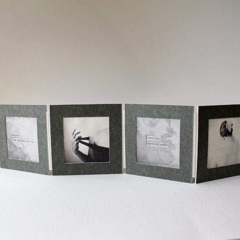 artists-book-at-last-kaija-rantakari-4.jpg
