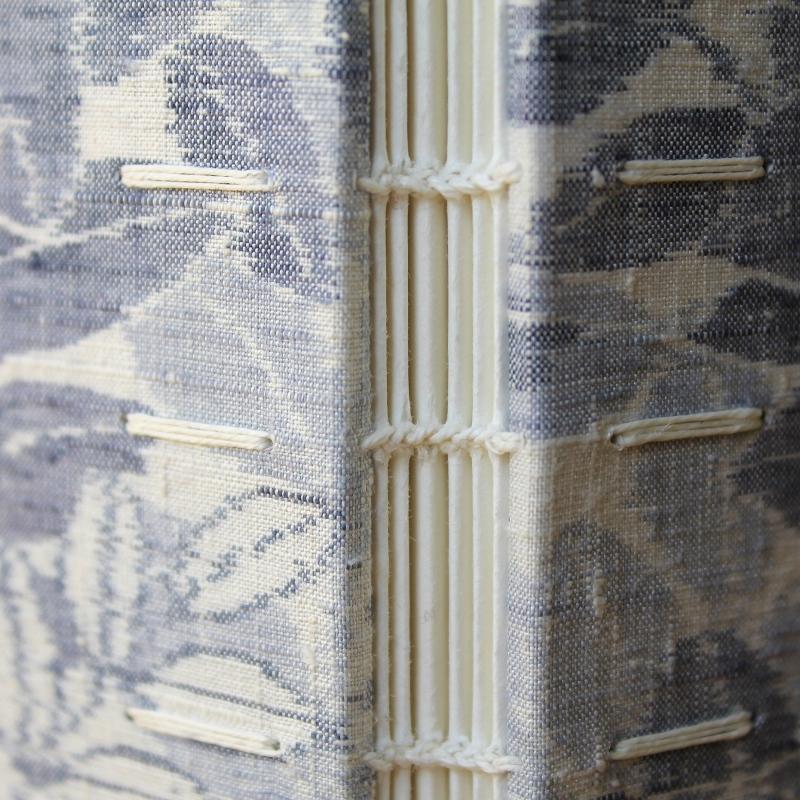 vintage-kimono-silk-guest-books-33-large (800x800).jpg