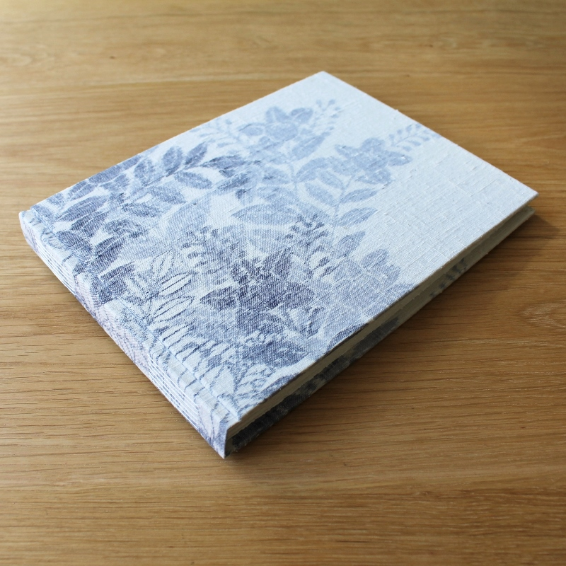 vintage-kimono-silk-guest-books-1-large (800x800).jpg