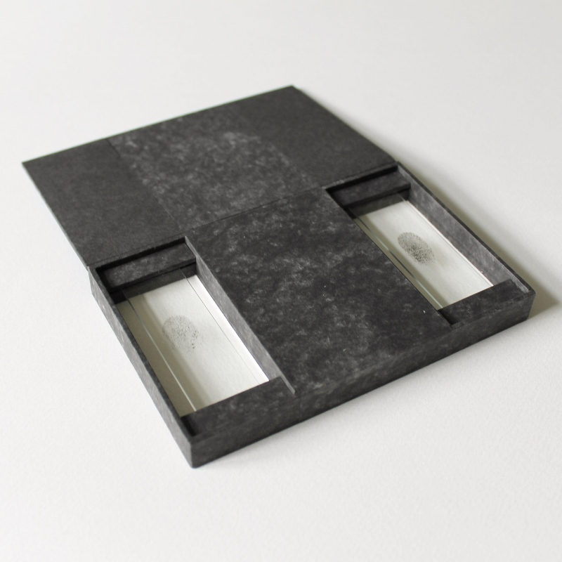 fingerprints-artists-book-kaija-rantakari-2018-3.jpg